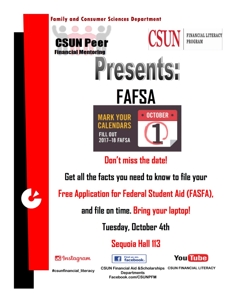 fasfa-workshop
