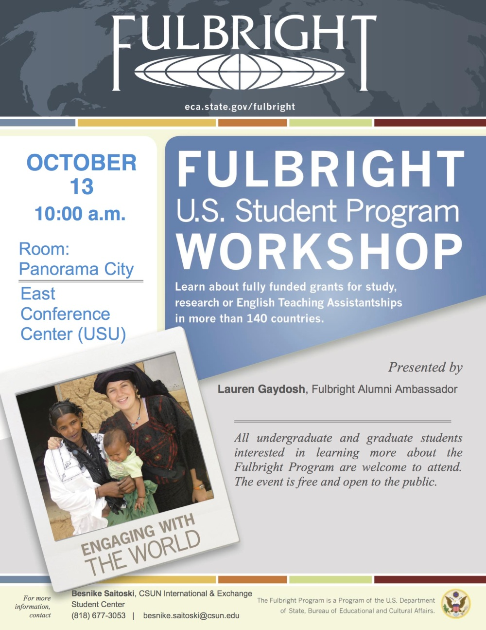 fulbright-u-s-student-program-flyer1