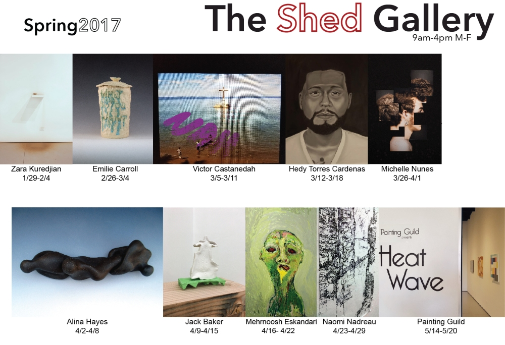 shed_gallery_flyer_sp_17_web