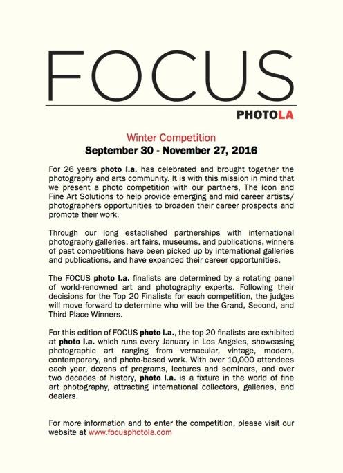 focus-date-5x7-160907-back-1