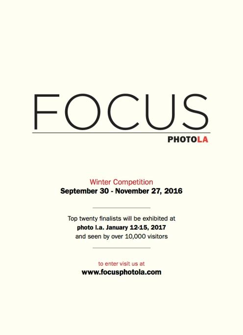 focus-date-5x7-160907-front