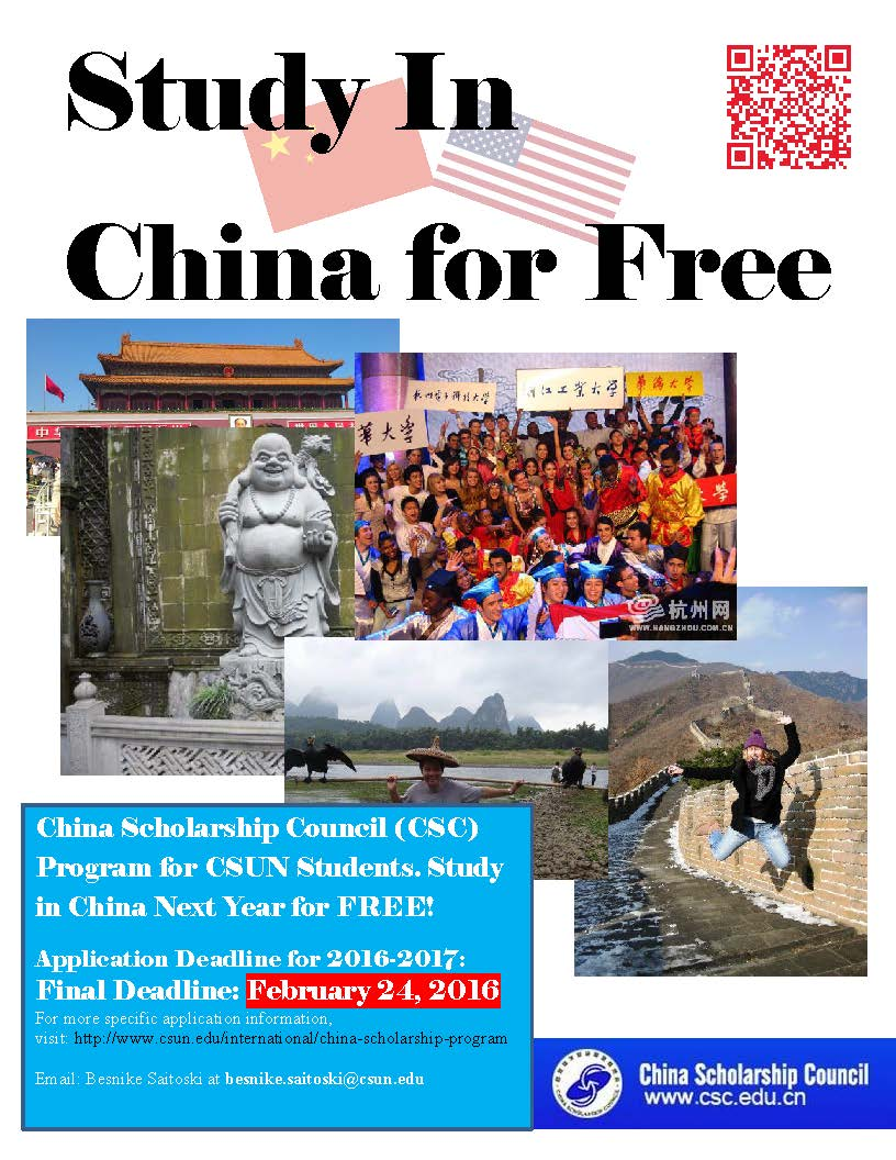 1study-in-china-for-free-2016-17-1