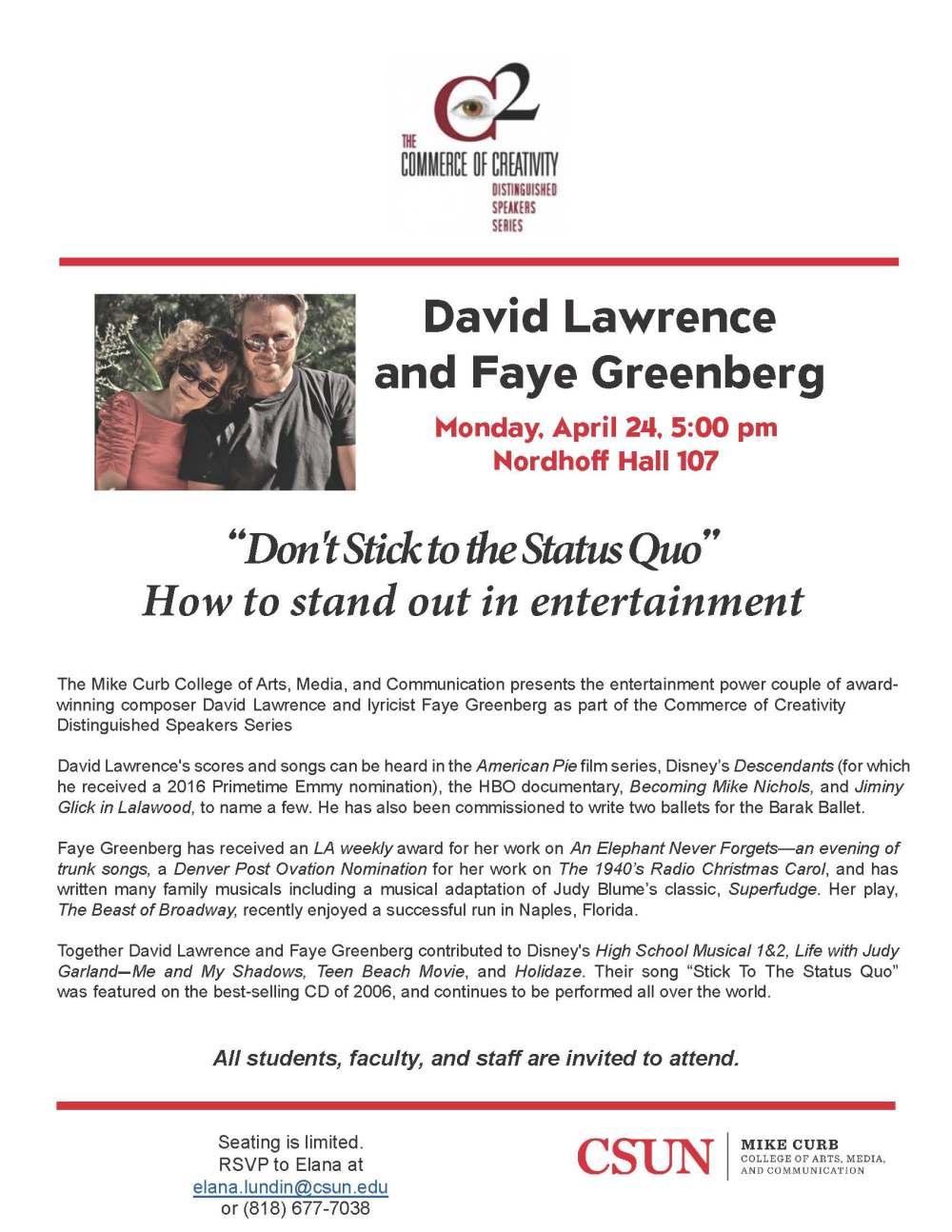 Lawrence-Greenberg[2][1][5]