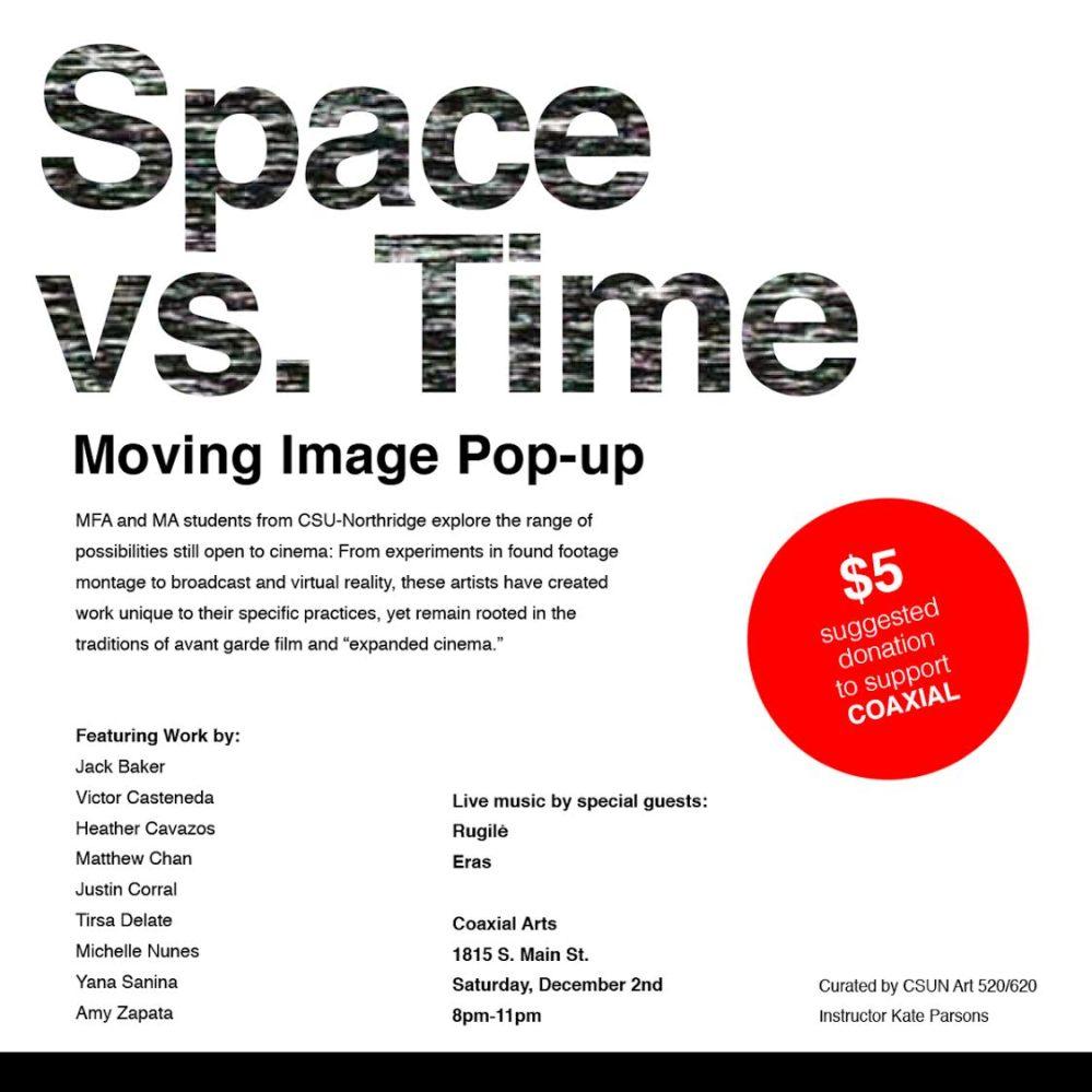 space v time.jpg