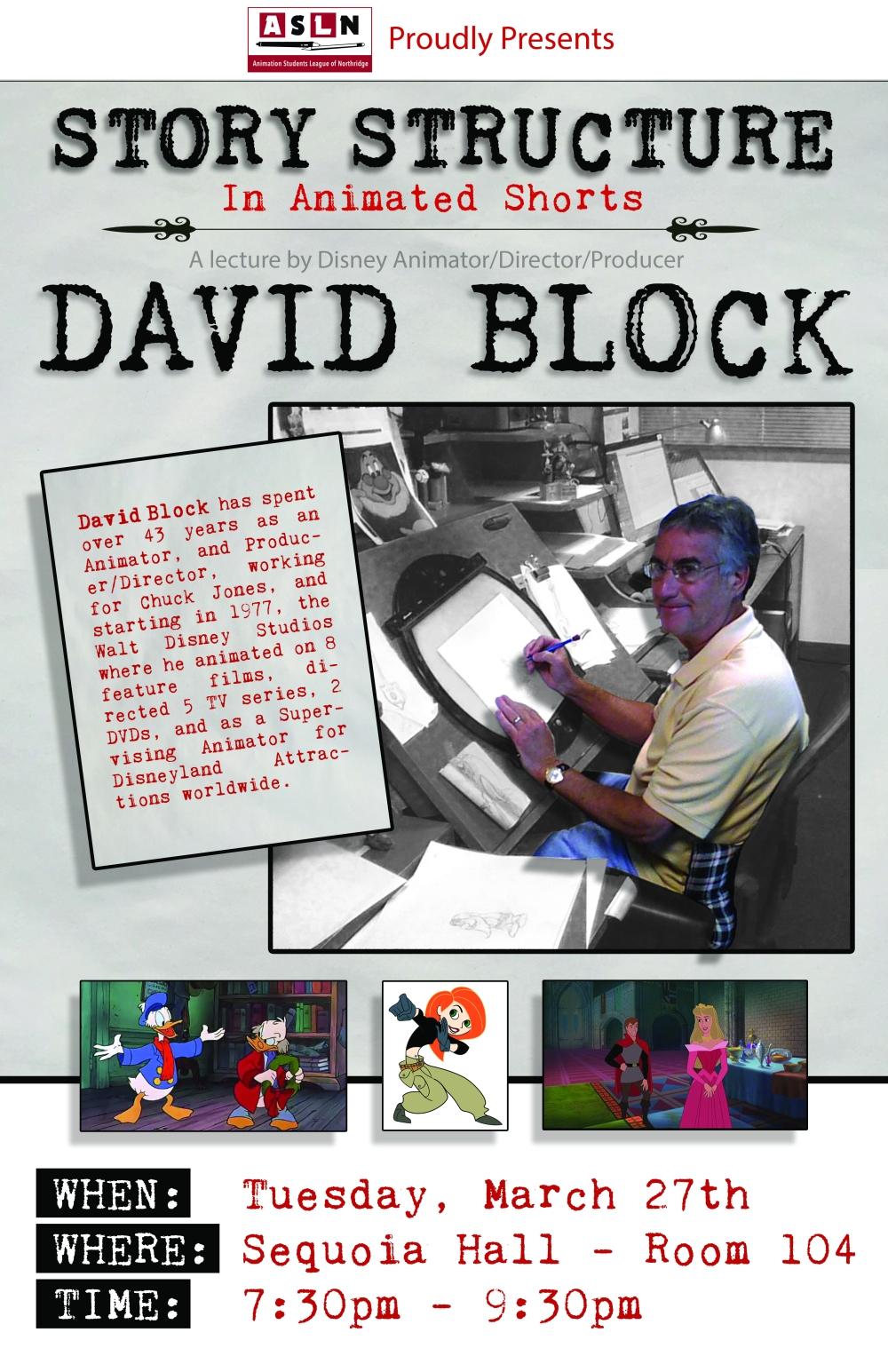 2018_11x17PosterDesign_DavidBlock.jpg